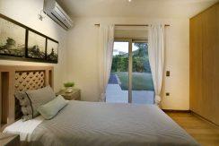 sea-view-villa-south-athens-for-sale-16