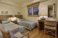 sea-view-villa-south-athens-for-sale-18