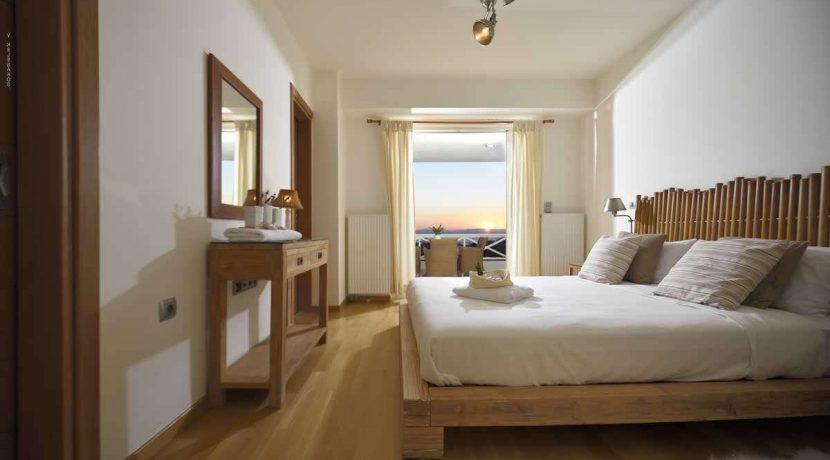 sea-view-villa-south-athens-for-sale-19