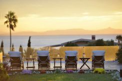 sea-view-villa-south-athens-for-sale-2