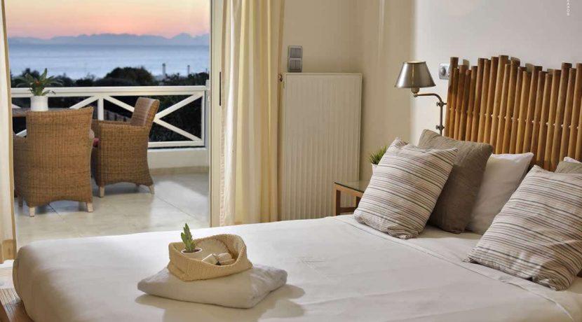 sea-view-villa-south-athens-for-sale-20