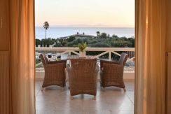 sea-view-villa-south-athens-for-sale-22