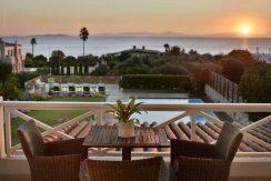 sea-view-villa-south-athens-for-sale-25