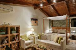 sea-view-villa-south-athens-for-sale-27