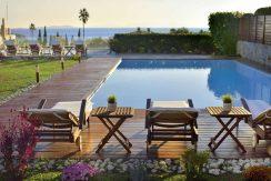 sea-view-villa-south-athens-for-sale-3