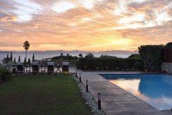 sea-view-villa-south-athens-for-sale-31