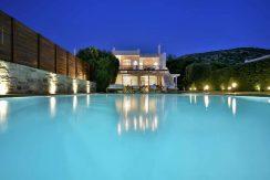 sea-view-villa-south-athens-for-sale-32