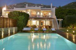 sea-view-villa-south-athens-for-sale-33
