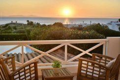 sea-view-villa-south-athens-for-sale-34