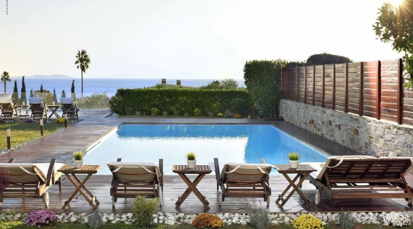 sea-view-villa-south-athens-for-sale-4