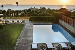 sea-view-villa-south-athens-for-sale-5