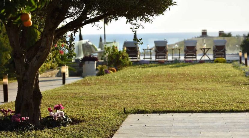 sea-view-villa-south-athens-for-sale-6