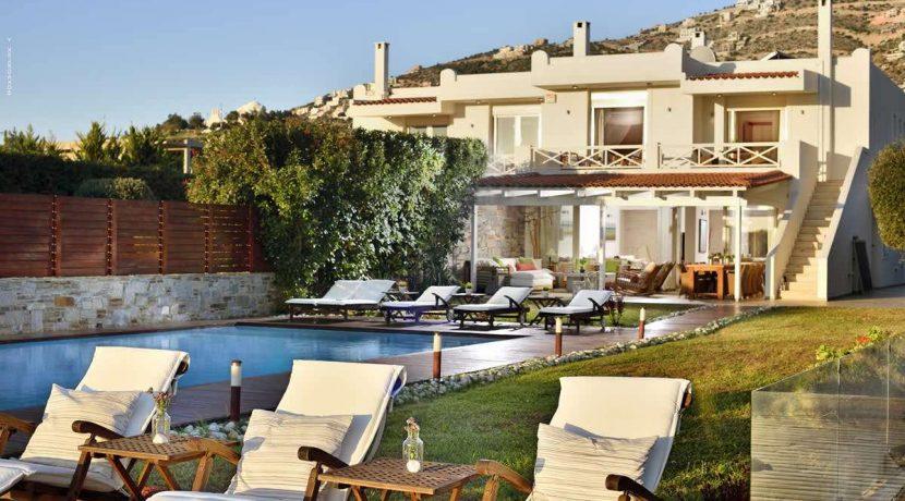 sea-view-villa-south-athens-for-sale-7