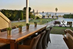 sea-view-villa-south-athens-for-sale-8