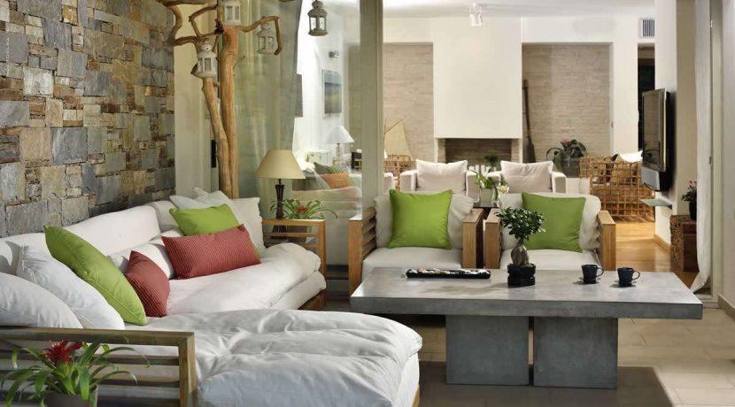 sea-view-villa-south-athens-for-sale-9