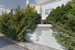 Big Villa for Sale at famous Kifisia Athens - Nother Suburbs (Kato Kifisia). Villas in North Athens for Sale, Luxury Estates in Athens for sale