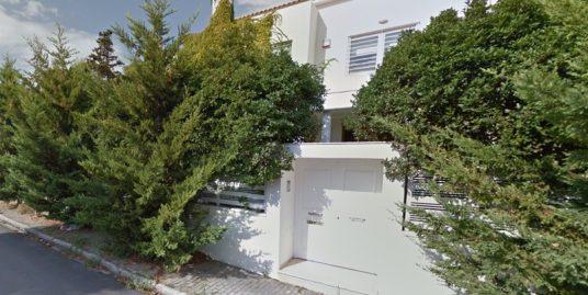 Villa for Sale Kifisia Athens – Nother Suburbs  (Kato Kifisia)