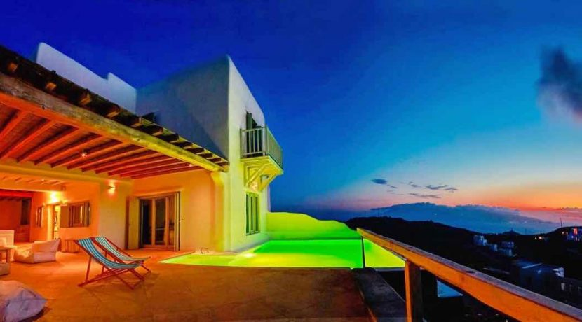 villa-mykonos-greece-sales-0