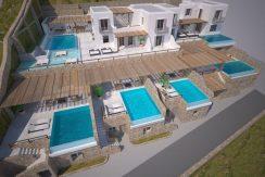 villa-mykonos-greece-sales-1