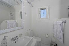 Mykonos Villa with Pool 18