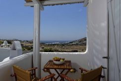 Mykonos Villa with Pool 19
