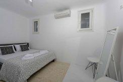 Mykonos Villa with Pool 120