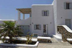 Mykonos Villa with Pool 13