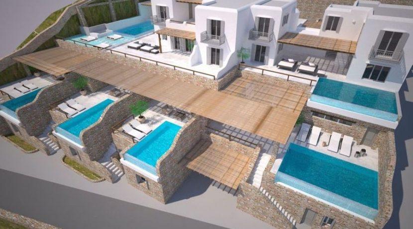 villa-mykonos-greece-sales-2