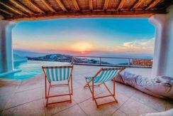 villa-mykonos-greece-sales-3