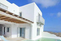 villa-mykonos-greece-sales-4
