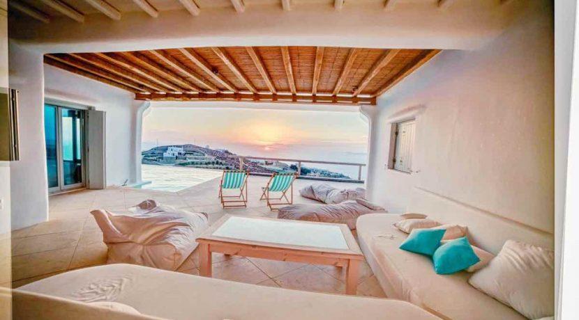 villa-mykonos-greece-sales-5