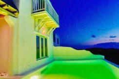 villa-mykonos-greece-sales-6