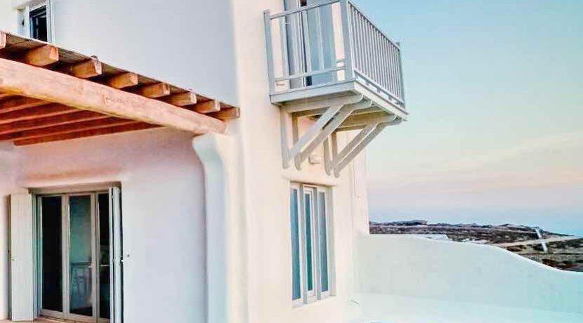 villa-mykonos-greece-sales-7