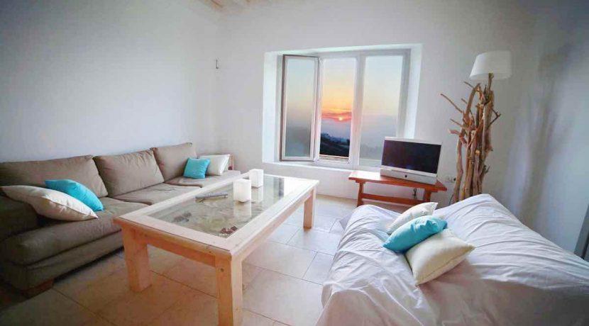 villa-mykonos-greece-sales-8