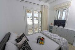 Mykonos Villa with Pool 117