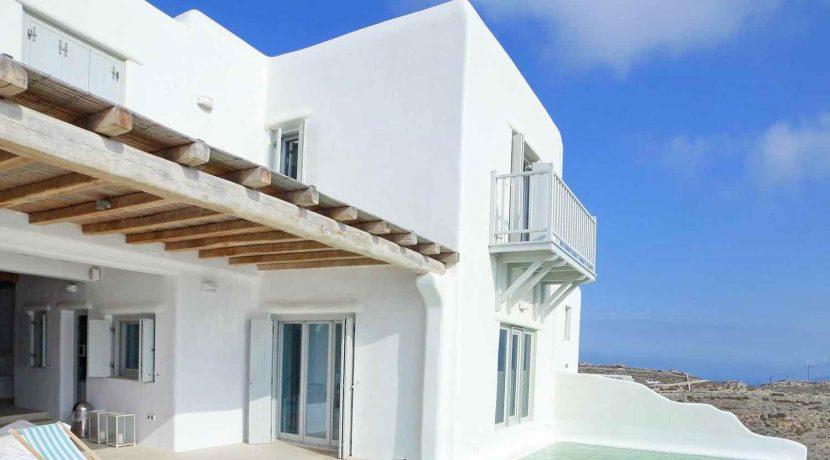 villa-mykonos-greece-sales-9