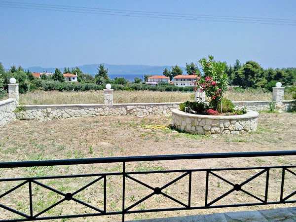 villa-pefkohori-halkidiki-5