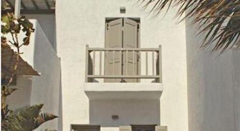 Hotel 15 Rooms Mykonos For Sale