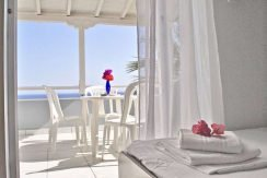 Hotel for Rent Halkidiki 3
