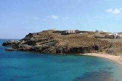 investment-mykonos-villas-for-sale-1