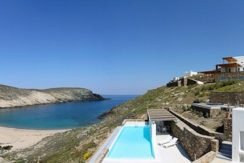 investment-mykonos-villas-for-sale-10