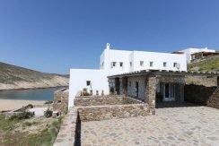 investment-mykonos-villas-for-sale-11