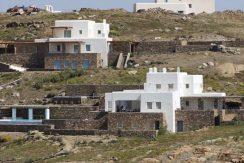 investment-mykonos-villas-for-sale-12