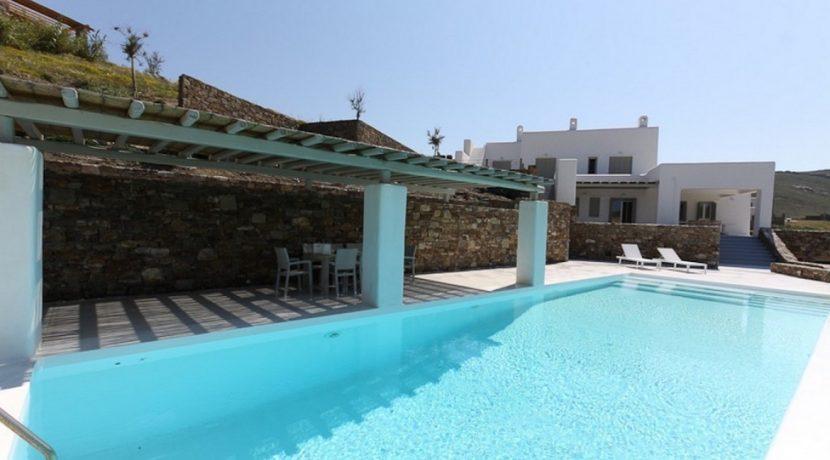 investment-mykonos-villas-for-sale-13