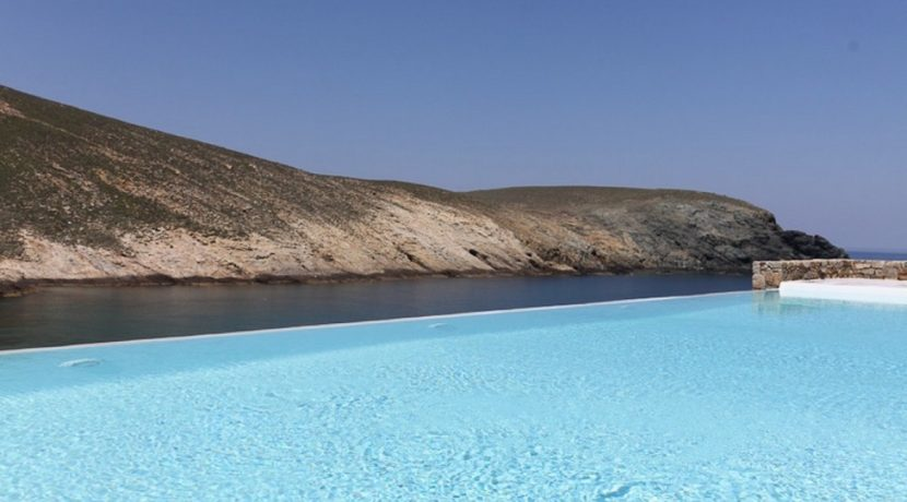 investment-mykonos-villas-for-sale-14