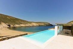 investment-mykonos-villas-for-sale-15
