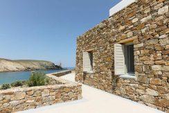 investment-mykonos-villas-for-sale-16