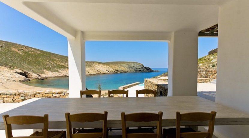 investment-mykonos-villas-for-sale-17