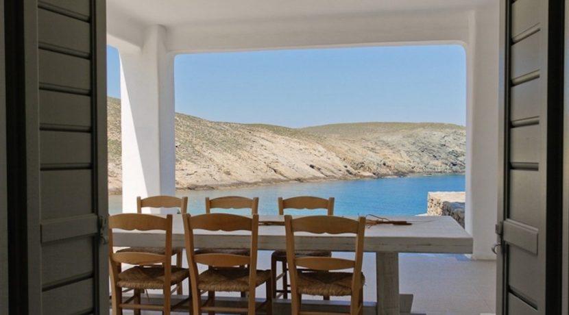 investment-mykonos-villas-for-sale-18