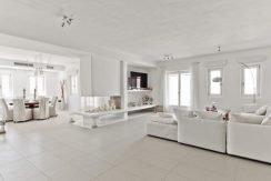 investment-mykonos-villas-for-sale-19